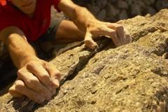 Frases motivacionales sobre fortaleza